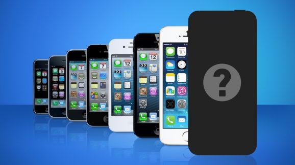 A8 Yongaseti ile Apple ürünleri hızlanıyor