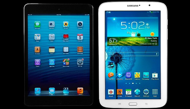 ipad-mini-vs-samsung-galaxy-note-8.0