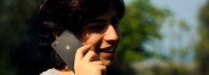 iphone 6 için reklam filmi geldi