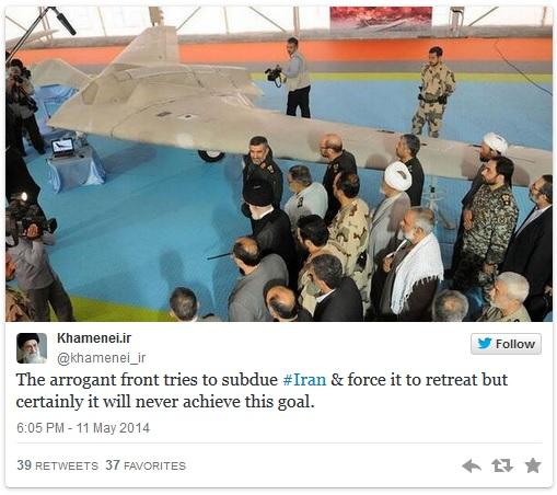 iran-havaaraci