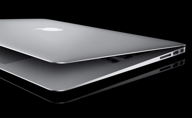 macbook-air-2-yeni