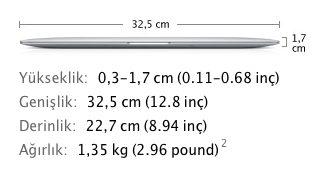 macbook-air-pro-karsilastirma-7