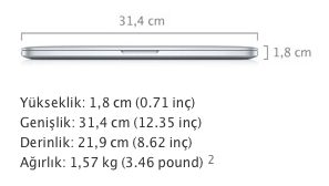 macbook-air-pro-karsilastirma-8