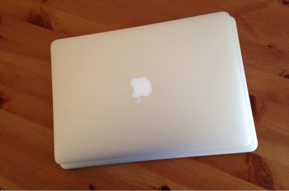 13-inç MacBook Air Vs 13-inç Retina MacBook Pro Karşılaştırma