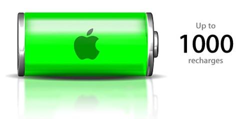 Batarya Kalibrasyonu Nedir?