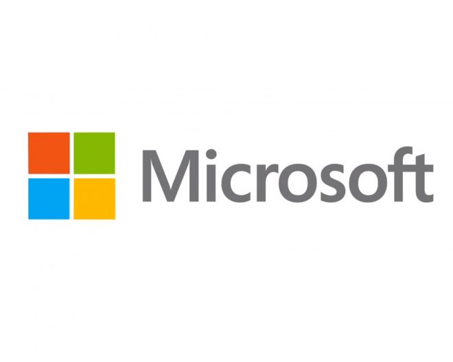 Microsoft Yetkilisi, Google'ın O Ürünü Hakkında Konuştu