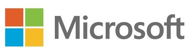 Microsoft'dan Windows Oyuncularına Kötü Haber Mi Geliyor?