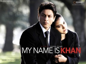 my-name-is-khan-wallpaper-1