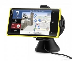 Nokia'da Planlar Başka