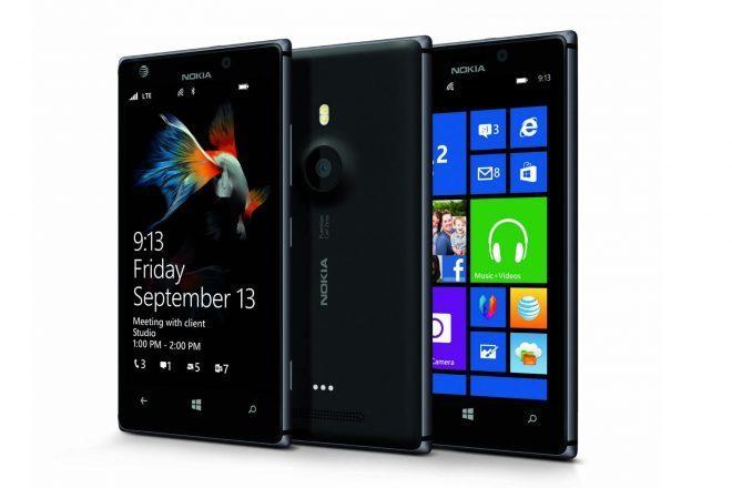 Fransa Nokia Lumia 925 İçin Windows Phone 8.1 Güncellemesinin Ne Zaman Geleceğini Açıkladı