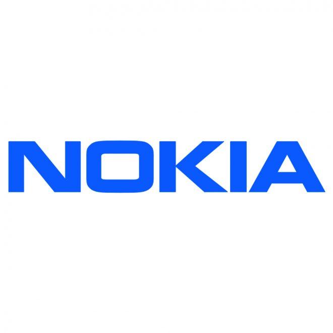 Nokia'nın yeni cihazı 24 Haziran da duyurulacak