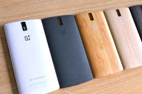 OnePlus One'ın Bu Kadar Yankı Uyandırmasındaki Sır Ne?