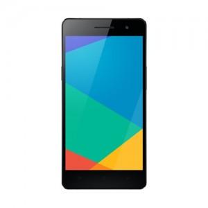 Dünyanın En İnce LTE Destekli Telefonu Oppo R3