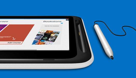 Panasonic'ten Öğrencilere Tablet!