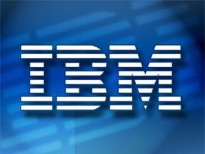 IBM'den Faydalı Buluşlar