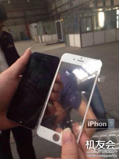 iphone_ekran