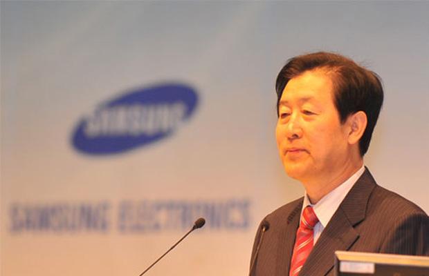 Samsung Kanser Olan İşçilerine Tazminat Ödeyecek