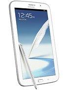 Samsung Galaxy Note 8.0 Wi-Fi