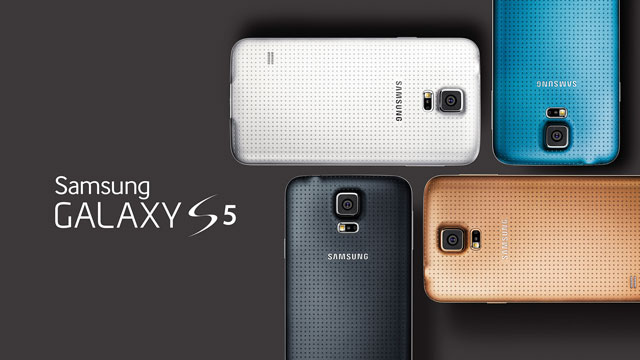 samsung-galaxy-s5-colors