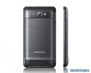 Samsung Z Geliyor – İşte Özellikleri