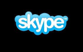 Skype iOS için güncellendi