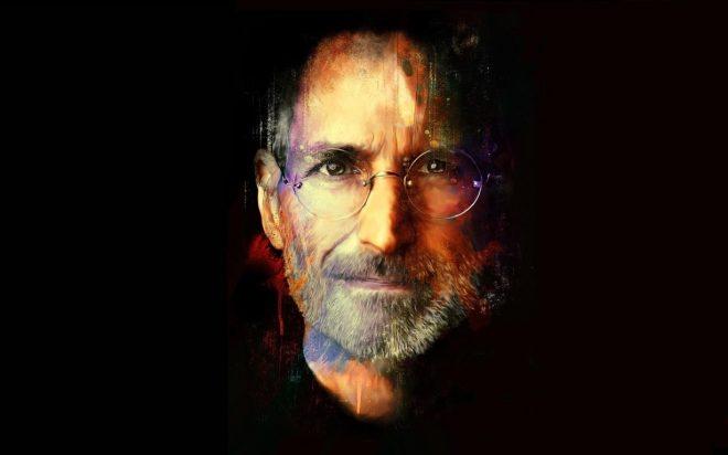 Steve Jobs, çeyrek yüzyılın en önemli ismi seçildi