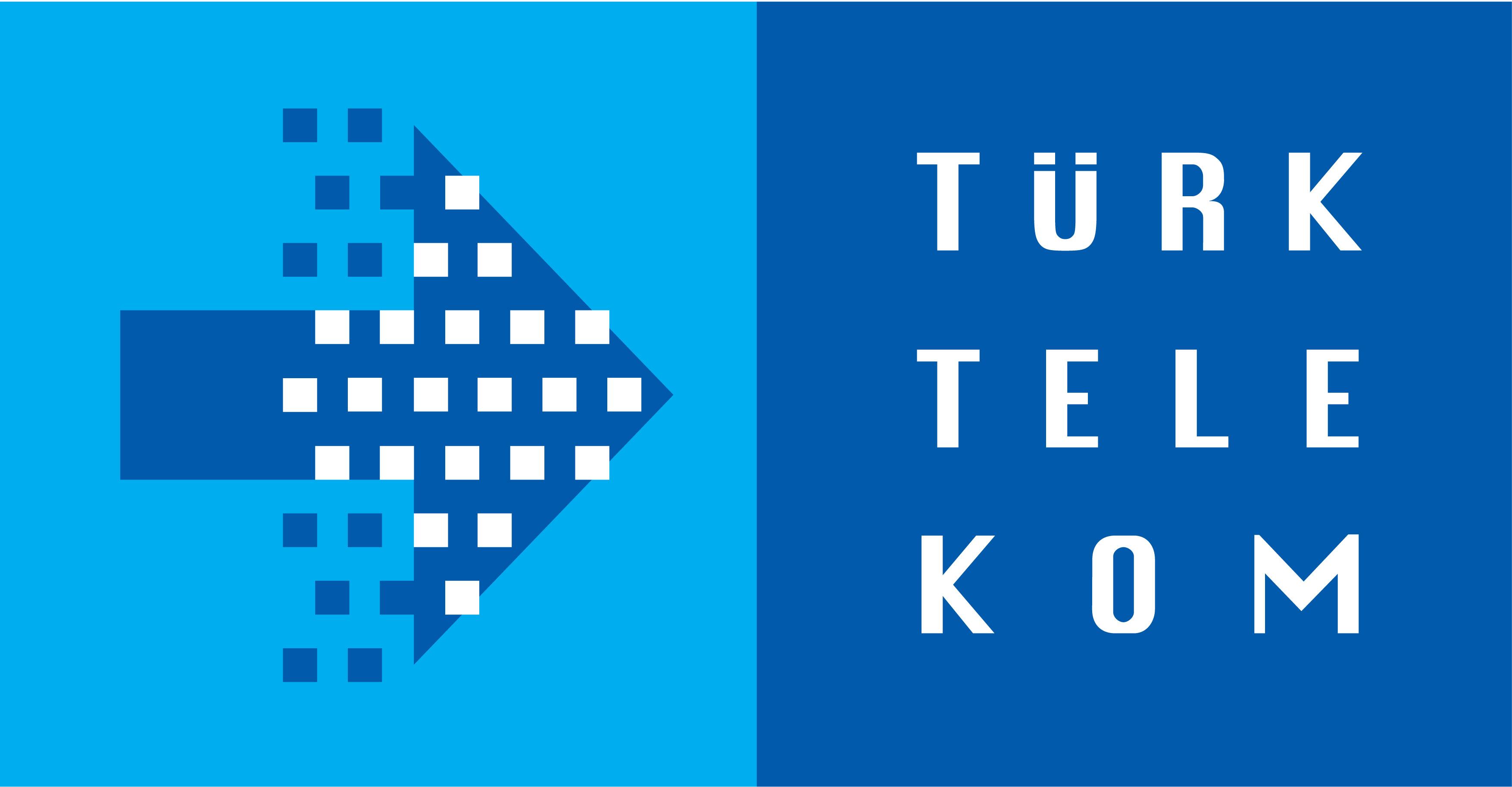 Türk Telekom'dan Ramazan Kampanyası!