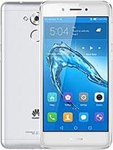 Huawei Enjoy 6c
