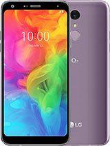 LG Q7 Plus
