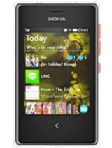 Nokia Asha 503