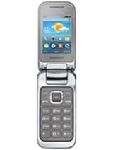 Samsung C3590