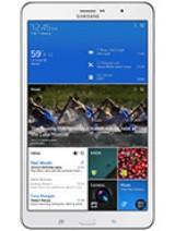 Samsung Galaxy Tab Pro 8.4
