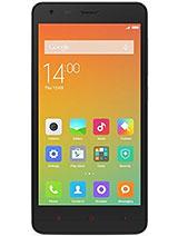 Xiaomi Redmi 2 Pro