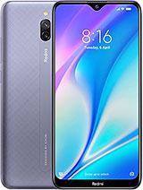 Xiaomi Redmi 8A Pro