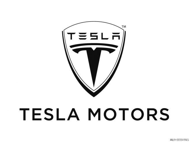 Tesla Oldukça Cömert, Patentler Bedava