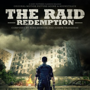 the-raid-redemption-baskin-2011-izle-300x300