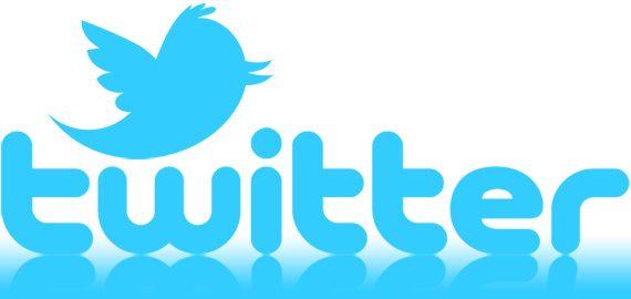 Twitter'da video özelliği!
