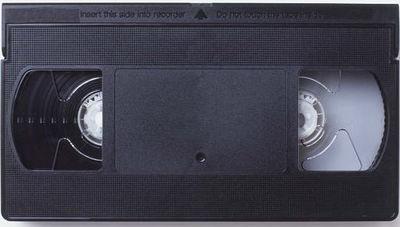 Sony 'den 185 TB 'lık kaset!