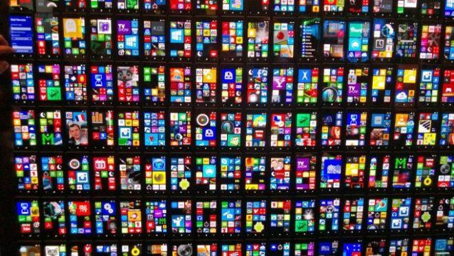 Windows Phone 8.1 Hayal Kırıklığına Uğratabilir