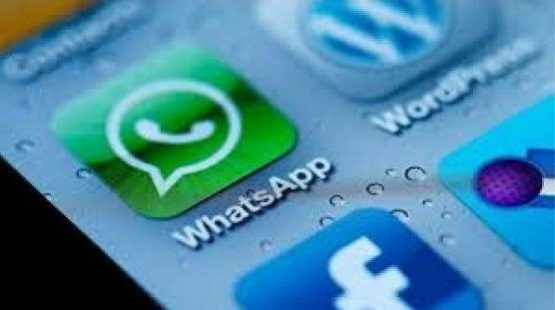 WhatsApp – Windows Phone'dan Kaldırıldı!