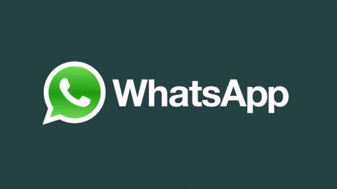 Windows Phone İçin WhatsApp Güncellendi