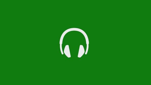 Xbox Video ve Xbox Music güncellendi
