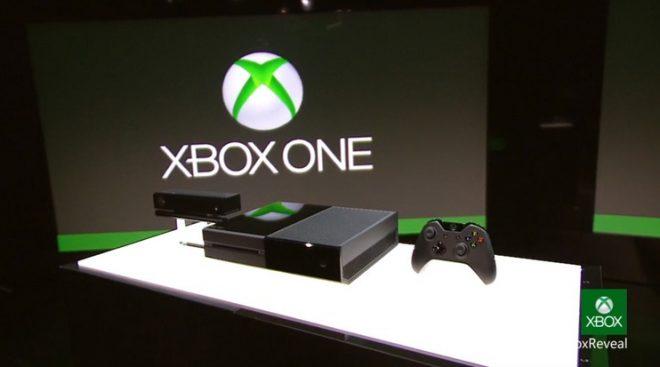 Xbox One Türkiyedeki Son Durumu