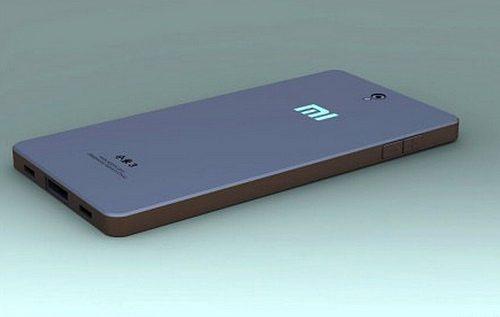 Xiaomi'nin M3'ü Hindistan da satışa başlıyor