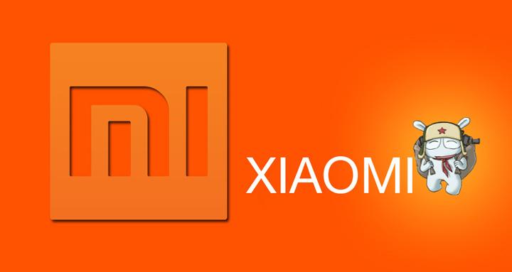 Xiaomi'nin satışları şimdiden 2013'ün satışlarını solladı