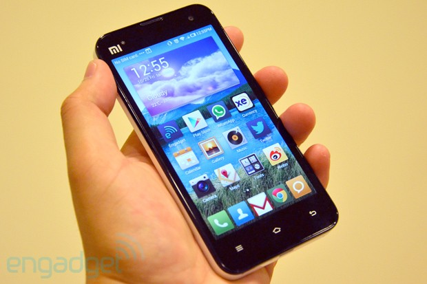 Xiaomi Sonunda Türkiye'ye Geliyor!
