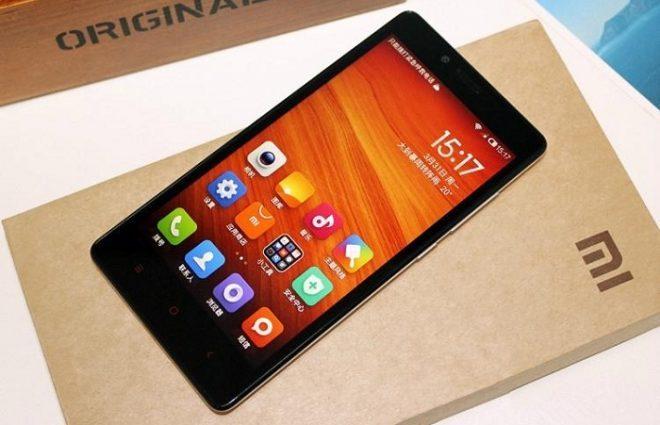 Xiaomi RedMi Note Saniyede 10 Bin Adet Sattı