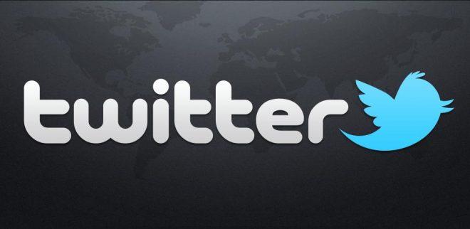 Twitter, kullanıcı sayısını açıkladı