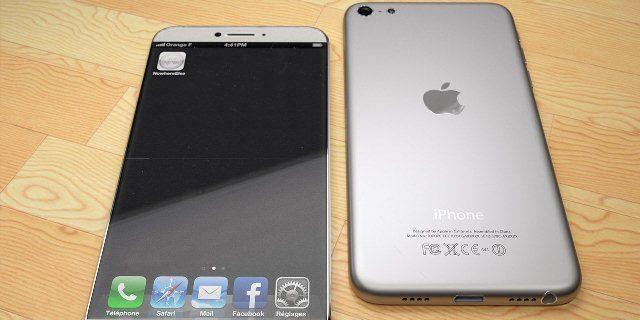 yeni-Iphone6