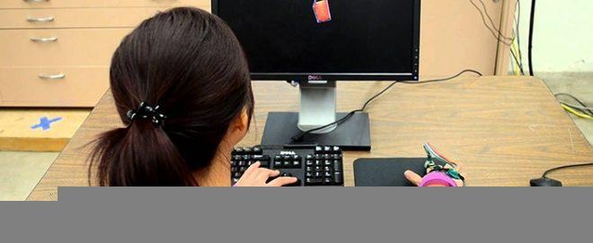 yeni-nesil-bilgisayarlarda-mouse-kullanilmayacak-705x290